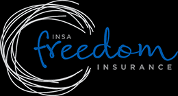 Agile-INSA-Freedom-Insurance