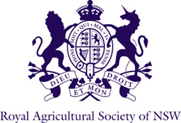 Royal-Agricultural-Society-of-NSW-Logo
